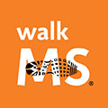 2013-Walk MS Badge_Final-A.jpg