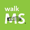 2013-Walk MS Badge_Final-B.jpg