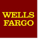 WellsFargo_web