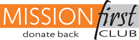 wlk_coc_09 mission first logo