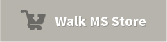 Walk MS Store button