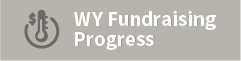 WY Walk Fundraising Progress Button